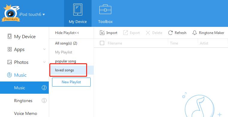 wat te doen als iTools iOS device18 niet detecteert