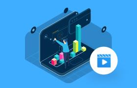 Nuovi aggiornamenti di iTools: importa video di qualsiasi formato sul tuo iPhone
