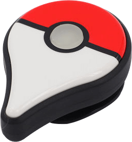 Pokemon andare più
