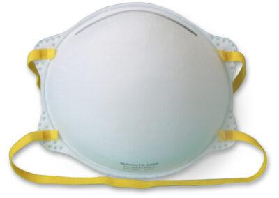 Makrite-N95-Máscara
